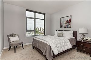 Tiny photo for 1441 9Th Ave #1103, San Diego, CA 92101 (MLS # 190026007)