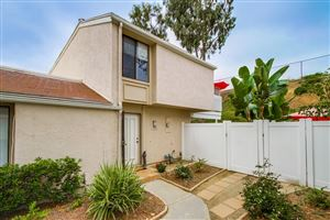 Photo of 1317 Caminito Septimo, Cardiff by the Sea, CA 92007 (MLS # 190034007)