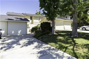 Photo of 1826 Eastwood Ln, Encinitas, CA 92024 (MLS # 190042007)