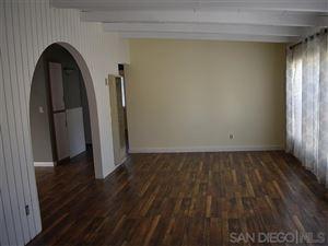 Photo of 622 Dennis Ave., Chula Vista, CA 91910 (MLS # 190057007)