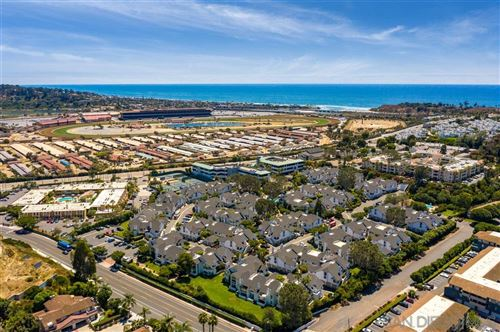 Photo of 522 Via de La Valle #F, Solana Beach, CA 92075 (MLS # 200036007)