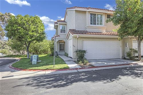 Photo of 12402 Creekview Dr, San Diego, CA 92128 (MLS # 200038007)
