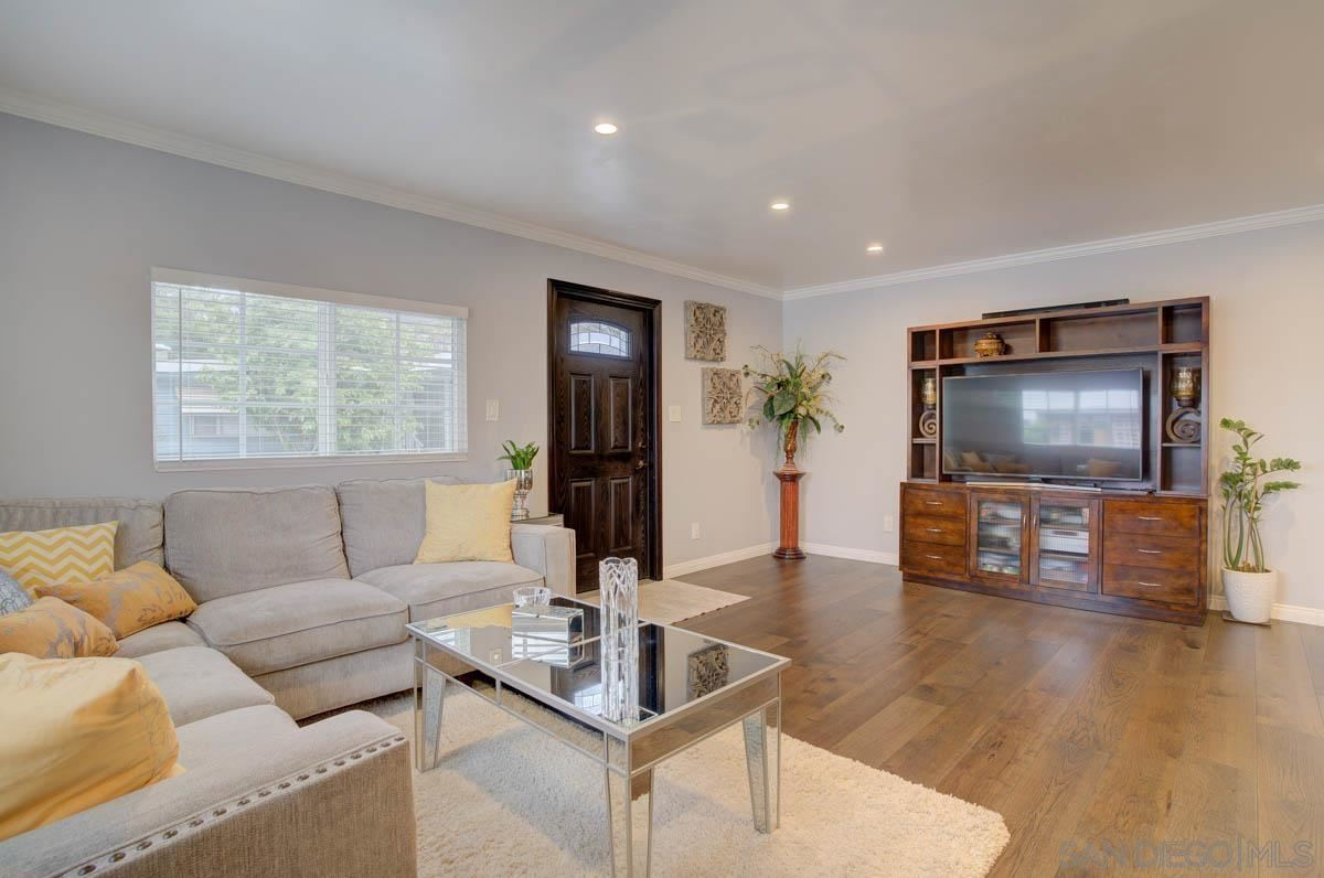 Photo of 1200 Grand Ave, Spring Valley, CA 91977 (MLS # 210028007)