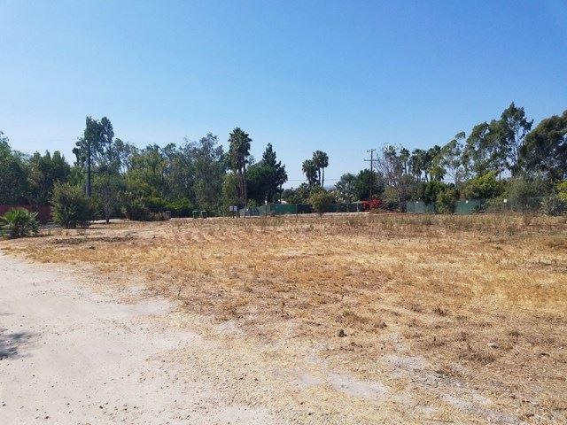 Photo of 2119 Willowbrook, Oceanside, CA 92056 (MLS # NDP2105007)