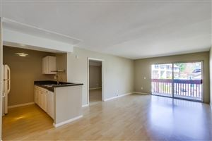Photo of 6191 Rancho Mission Rd #202, San Diego, CA 92108 (MLS # 180001008)