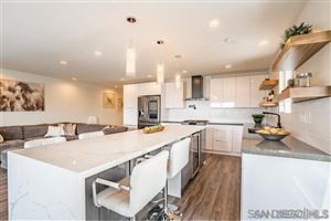Photo of 2733 Camino Del Mar, Del Mar, CA 92014 (MLS # 190053008)