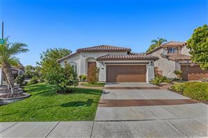 Photo of 7833 Sitio Tejo, Carlsbad, CA 92009 (MLS # 190060008)