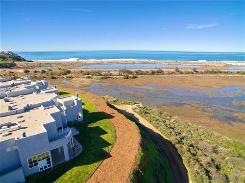 Tiny photo for 166 Solana Point Cir, Solana Beach, CA 92075 (MLS # 210005008)