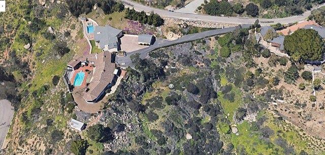 Photo of 4824 Mount Helix, La Mesa, CA 91941 (MLS # PTP2101008)