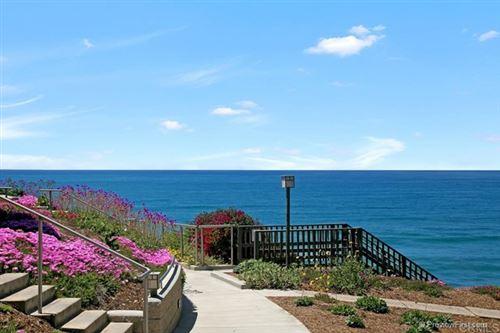 Photo of 675 S Sierra Ave #5, Solana Beach, CA 92075 (MLS # 160024009)
