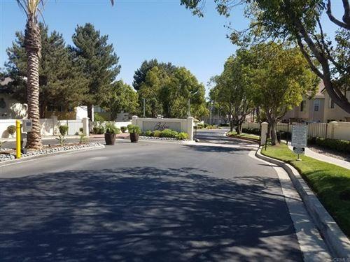 Photo of 1149 De Leon Drive, Chula Vista, CA 91910 (MLS # PTP2104009)