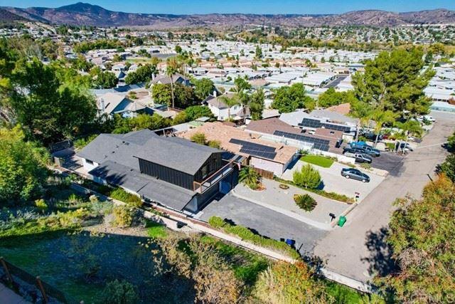 Photo of 8522 Brodie Lane, Santee, CA 92071 (MLS # NDP2112009)