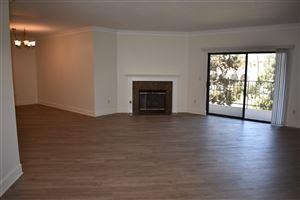 Photo of 707 Orange Ave #1D, Coronado, CA 92118 (MLS # 180040010)