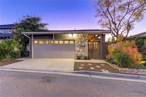 Photo of 3303 Dorado Place, Carlsbad, CA 92009 (MLS # 210005010)