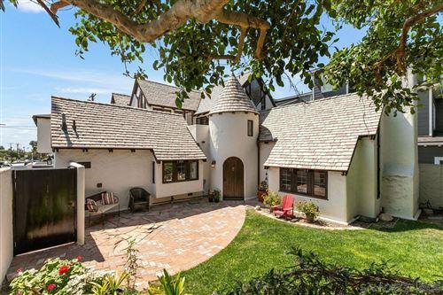 Photo of 8002 La Jolla Shores Drive, La Jolla, CA 92037 (MLS # 210018010)