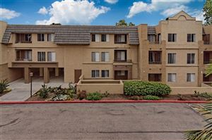 Photo of 3440 Lebon #4207, San Diego, CA 92122 (MLS # 190056011)