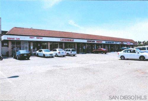 Photo of 6322 - 6334 Mission Blvd., Jurupa Valley, CA 92509 (MLS # 200024011)