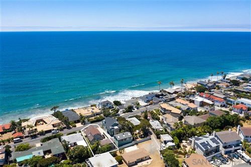 Photo of 1439 Neptune Avenue, Encinitas, CA 92024 (MLS # 200036011)