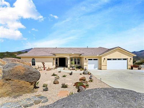 Photo of 2972 Firebrand Dr, Alpine, CA 91901 (MLS # 210008011)