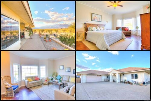 Photo of 1711 Indigo Lane, Borrego Springs, CA 92004 (MLS # NDP2101011)