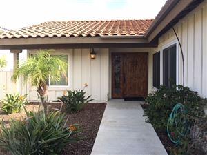 Photo of 642 San mario, Solana Beach, CA 92075 (MLS # 170061012)