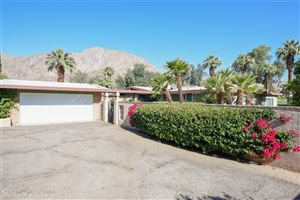 Photo of 408 Pointing Rock Dr, Borrego Springs, CA 92004 (MLS # 190026012)