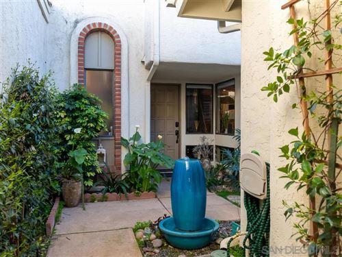 Photo of 3831 Via Amistosa, Rancho Santa Fe, CA 92091 (MLS # 200013012)