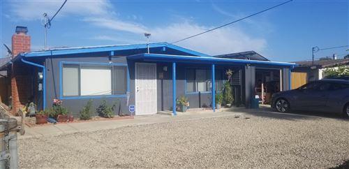 Photo of 651 Pecos St, Spring Valley, CA 91977 (MLS # 200033012)