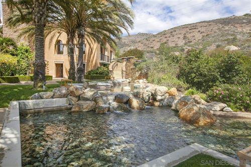 Photo of 87 El Brazo, Rancho Santa Fe, CA 92067 (MLS # 210009012)