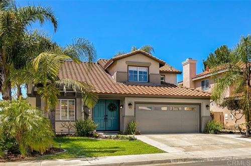 Photo of 736 Corte Manolito, San Marcos, CA 92069 (MLS # NDP2102012)