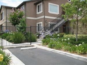 Photo of 9728 Marilla Drive #707, Lakeside, CA 92040 (MLS # 180063013)