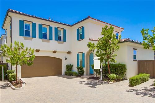 Photo of 15849 Lesar Pl, San Diego, CA 92127 (MLS # 200030013)
