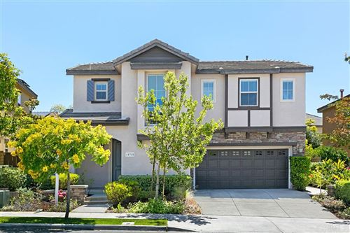 Photo of 11318 Manorgate Dr, San Diego, CA 92130 (MLS # 200032013)