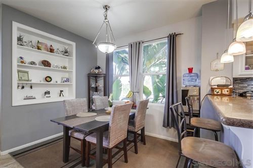 Tiny photo for 4300 Newton Ave #86, San Diego, CA 92113 (MLS # 200049013)