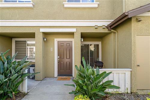 Photo of 1263 Trapani Cv #2, Chula Vista, CA 91915 (MLS # 200050013)