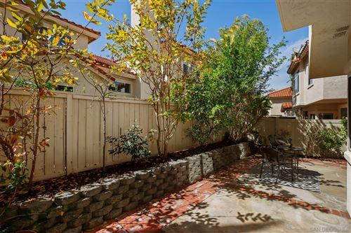 Tiny photo for 12337 Caminito Sereno, San Diego, CA 92131 (MLS # 210009013)