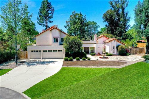 Photo of 13228 Valle Verde Ter, Poway, CA 92064 (MLS # 210012013)