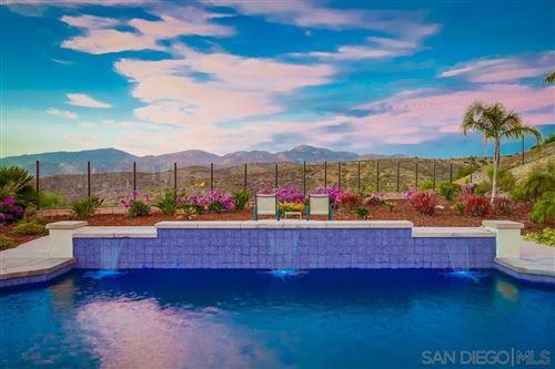 Photo of 15662 Via Santa Pradera, San Diego, CA 92131 (MLS # 210016013)