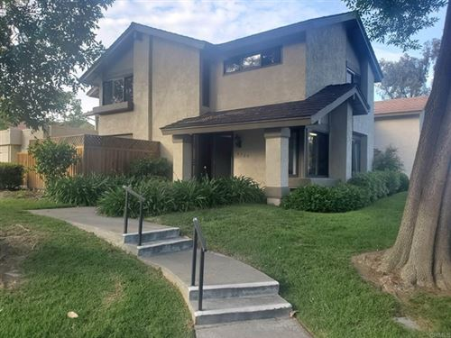 Photo of 9729 Caminito De La Fada, San Diego, CA 92124 (MLS # NDP2105013)