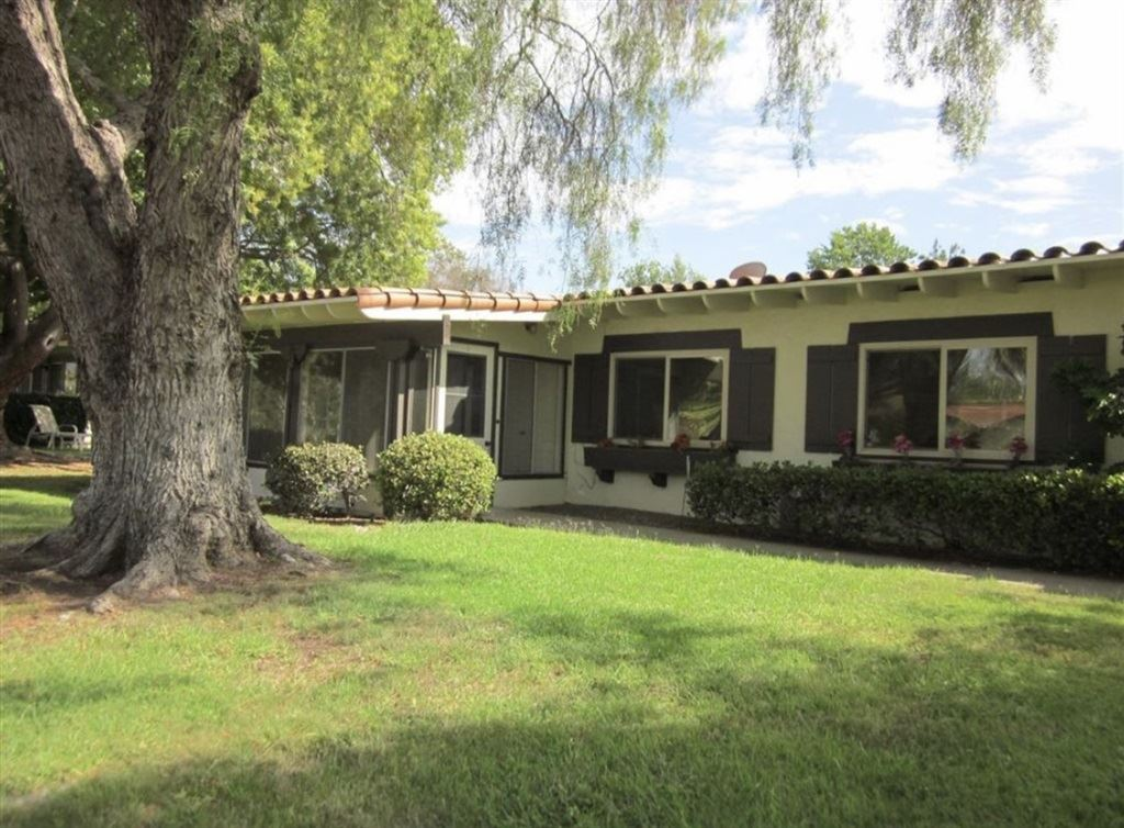 Photo of 12256 W Santiago Rd W, San Diego, CA 92128 (MLS # 200046013)