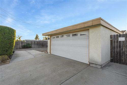 Tiny photo for 2502 Bartel St, San Diego, CA 92123 (MLS # 200049014)