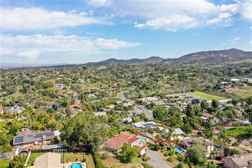 Tiny photo for 1211 Clarence Dr, Vista, CA 92084 (MLS # 210009014)
