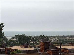 Photo of 12909 Caminito Del Canto, Del Mar, CA 92014 (MLS # 180067015)