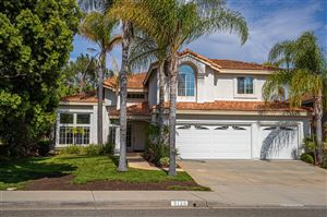 Photo of 5138 Via Malaguena, Oceanside, CA 92057 (MLS # 190040015)