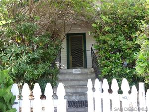 Photo of 1258 Cypress AVe., San Diego, CA 92103 (MLS # 190046015)