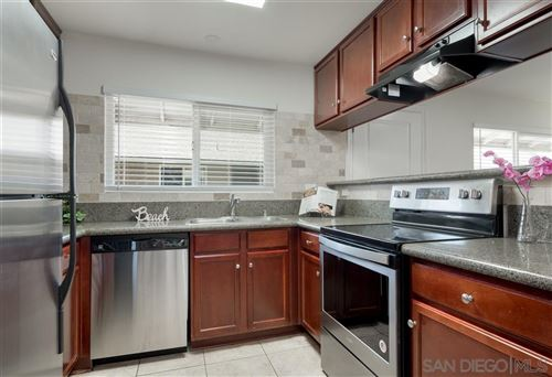 Photo of 12805 Mapleview Street #18, Lakeside, CA 92040 (MLS # 200001015)