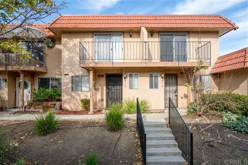 Photo of 616 Beverly Place, San Marcos, CA 92078 (MLS # 200006015)
