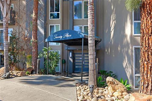 Photo of 4860 Rolando Court #12, San Diego, CA 92115 (MLS # 200025015)