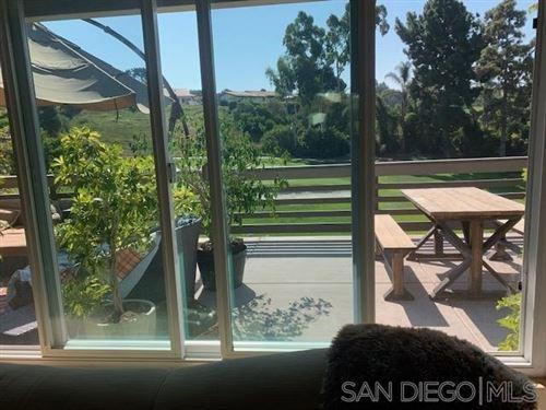 Tiny photo for 151 Mexicali Ct, Solana Beach, CA 92075 (MLS # 200049015)