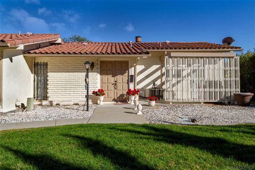 Photo of 7033 Estrella De Mar Rd, Carlsbad, CA 92009 (MLS # 210002015)